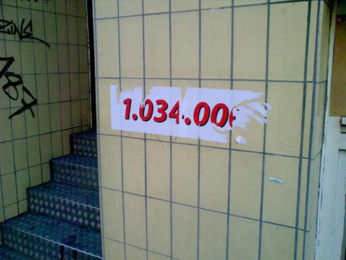 """""""cooles"""" Haus mit """"coolen"""" Fliesen ab 1.034.000 €"""