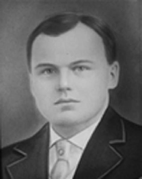 Erhardt Koch Gründer von NEW ERA