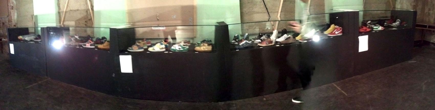 www.sneakermuseum.de